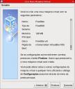 captura_da_tela-criar-nova-maquina-virtual-1.png